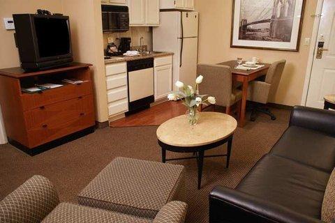 фото Homewood Suites by Hilton San Jose 488145008