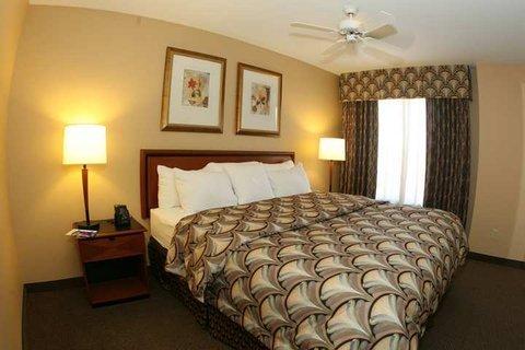 фото Homewood Suites by Hilton San Jose 488145009