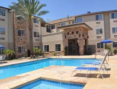 фото Microtel Inn & Suites by Wyndham Yuma 488145406