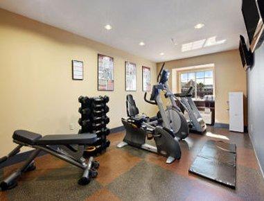 фото Microtel Inn & Suites by Wyndham Yuma 488145407