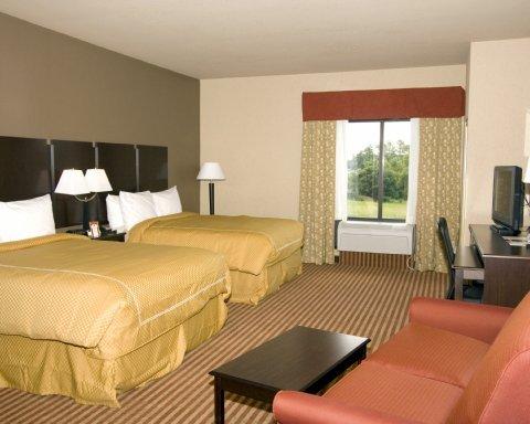 фото Comfort Suites Portland 488145927