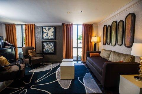 фото Holiday Inn Portland South/Wilsonville 488146029