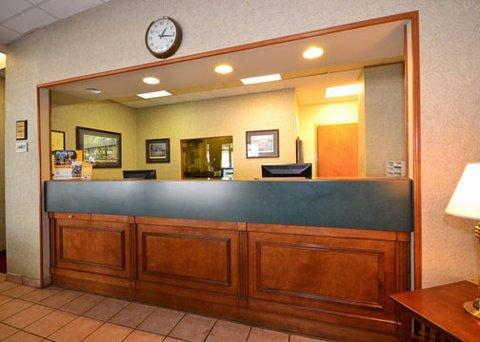 фото Econo Lodge Downtown Memphis 488146257