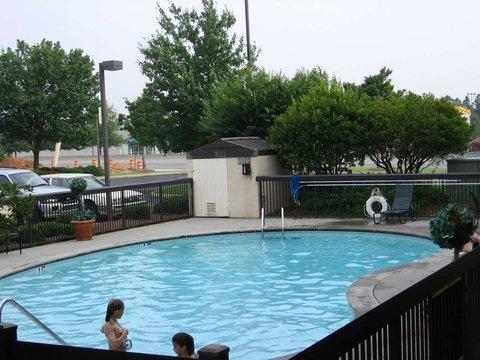 фото Hampton Inn Atlanta-Town Center/Kennesaw 488146364