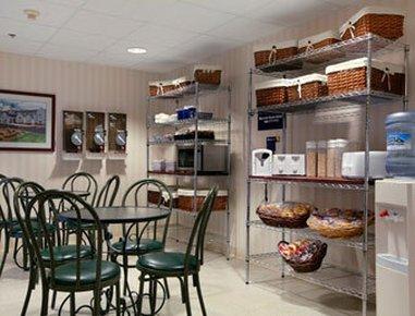 фото Microtel Inn by Wyndham Southern Pines 488147385