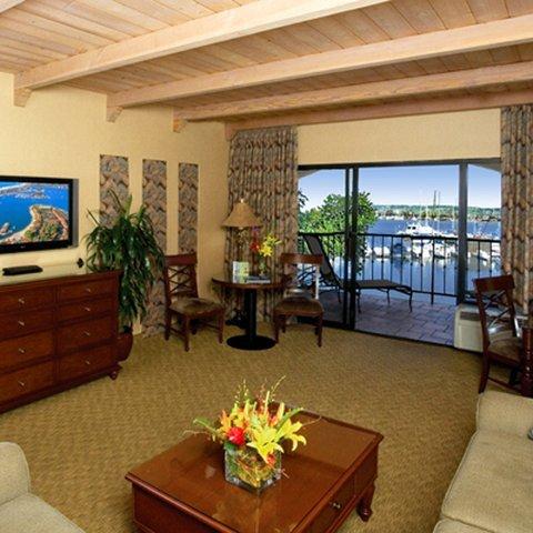 фото Bahia Resort Hotel 488147410