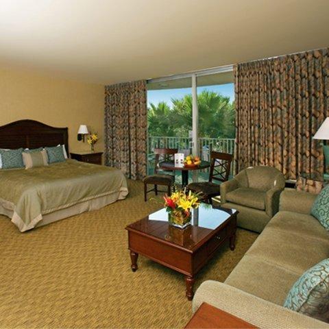 фото Bahia Resort Hotel 488147414