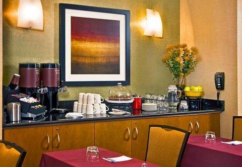фото Residence Inn by Marriott Springfield Old Keene Mill 488148553