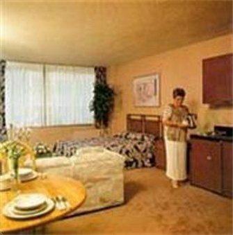фото The Esplanade Hotel 488148826