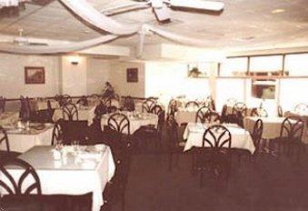 фото The Esplanade Hotel 488148828