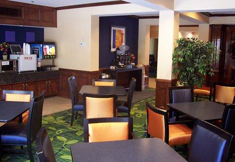 фото Fairfield Inn & Suites Weslaco 488149422