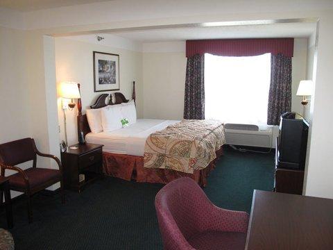 фото La Quinta Inn & Suites Omaha Airport Downtown 488150082