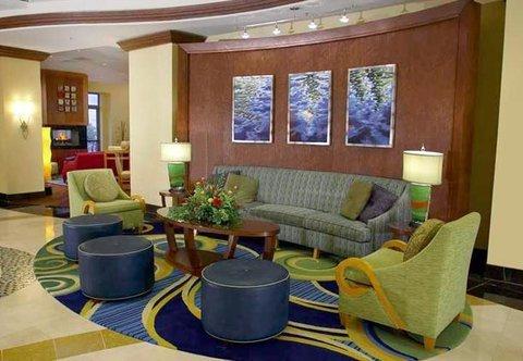 фото Newport News Marriott at City Center 488150665