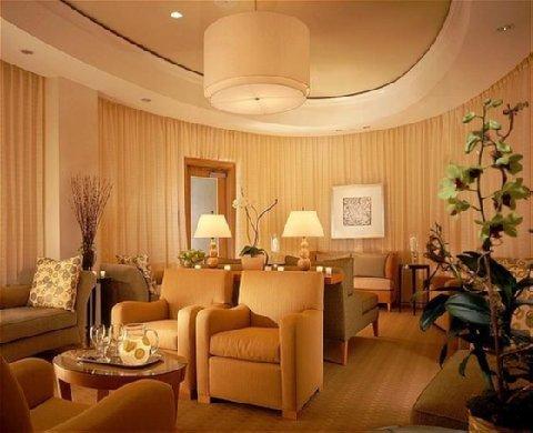 фото Mokara Hotel & Spa 488150909