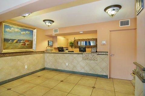 фото Atlantica Resort 488151452