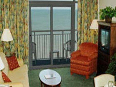 фото Atlantica Resort 488151459