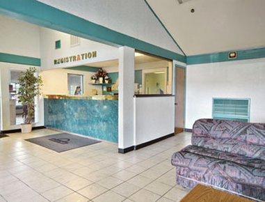 фото La Quinta Inn & Suites Conroe 488151480