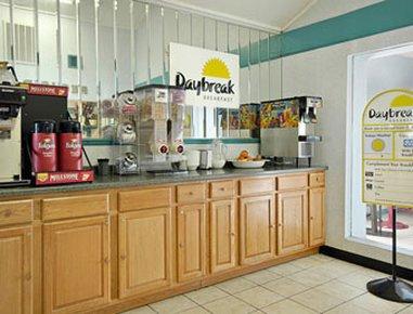 фото La Quinta Inn & Suites Conroe 488151482