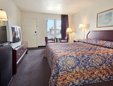фото La Quinta Inn & Suites Conroe 488151486