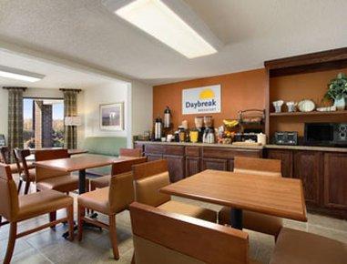 фото Days Inn Tappahannock 488151957