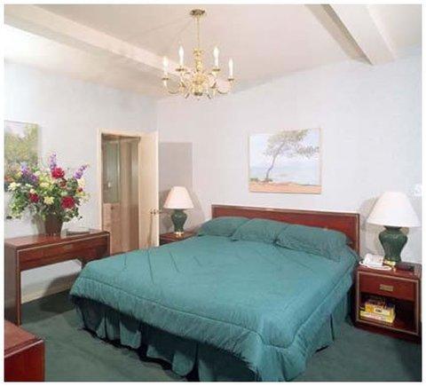 фото Milburn Hotel 488152053