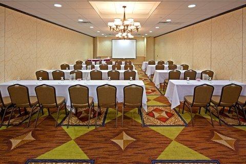 фото Holiday Inn Philadelphia-Cherry Hill 488152076