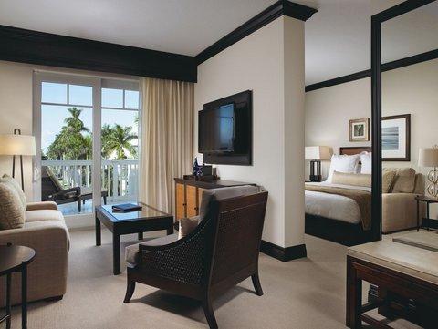 фото The Seagate Hotel & Spa 488152410