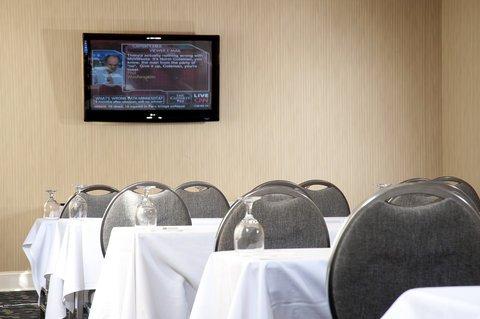 фото Artmore Hotel - Midtown 488152799