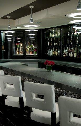фото Artmore Hotel - Midtown 488152809