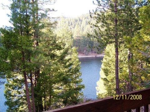 фото Mount Shasta Resort 488152913