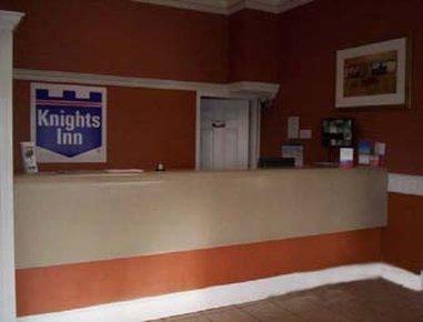 фото Magnuson Hotel Baton Rouge 488153976
