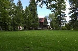 фото The Inn at Ellsworth Estate 488154245