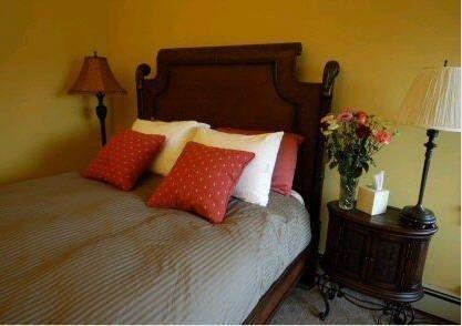 фото The Inn at Ellsworth Estate 488154249