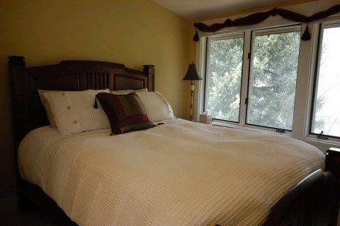 фото The Inn at Ellsworth Estate 488154250