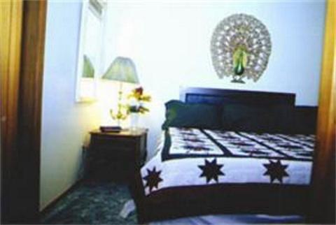 фото Blue Lady Resort 488154531