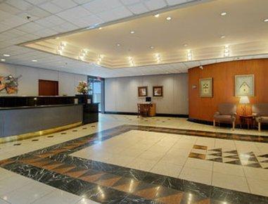 фото Ramada BWI Airport / Arundel Mills 488154533