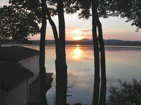 фото Anchorage at The Lake 488154555