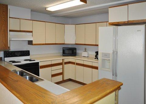 фото Comfort Inn Denver Southeast Area 488155195
