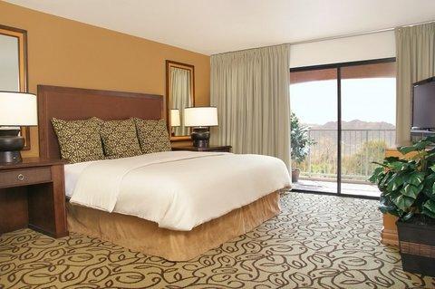 фото Zona Hotel & Suites Scottsdale 488155430