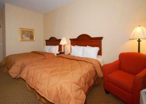 фото Comfort Inn Sullivan 488156617