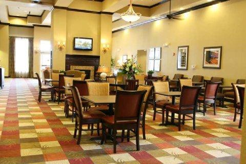 фото Homewood Suites Macon North 488156668