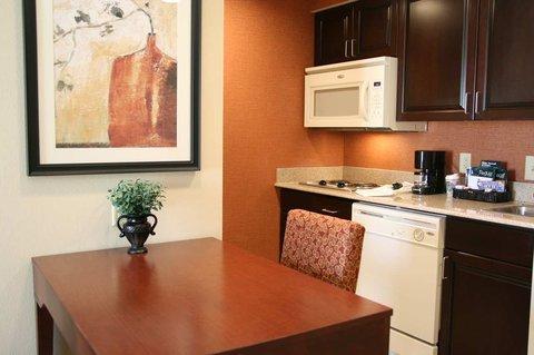 фото Homewood Suites Macon North 488156669