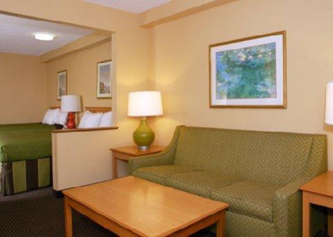 фото Econo Lodge Inn & Suites Foley 488157133