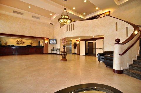 фото Best Western Plus - Anaheim Orange County Hotel 488157685