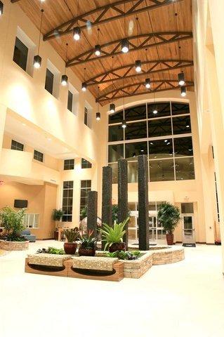 фото Embassy Suites Birmingham / Hoover 488157704