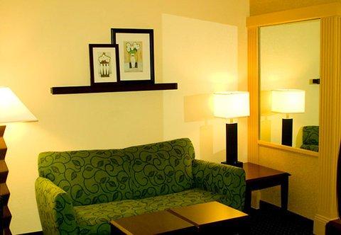 фото SpringHill Suites Edgewood Aberdeen 488158208