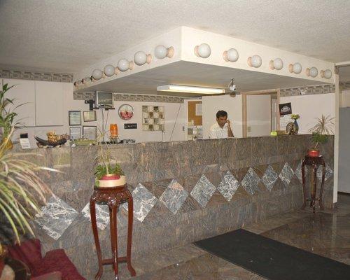 фото Econo Lodge - Decatur 488158232