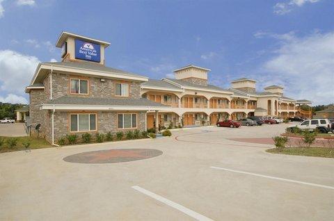 фото Americas Best Value Inn Bedford 488158887