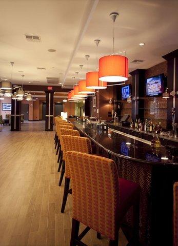 фото Holiday Inn Houston East - Channelview 488158948
