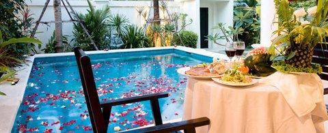 фото Hotel Du Golf 488159198